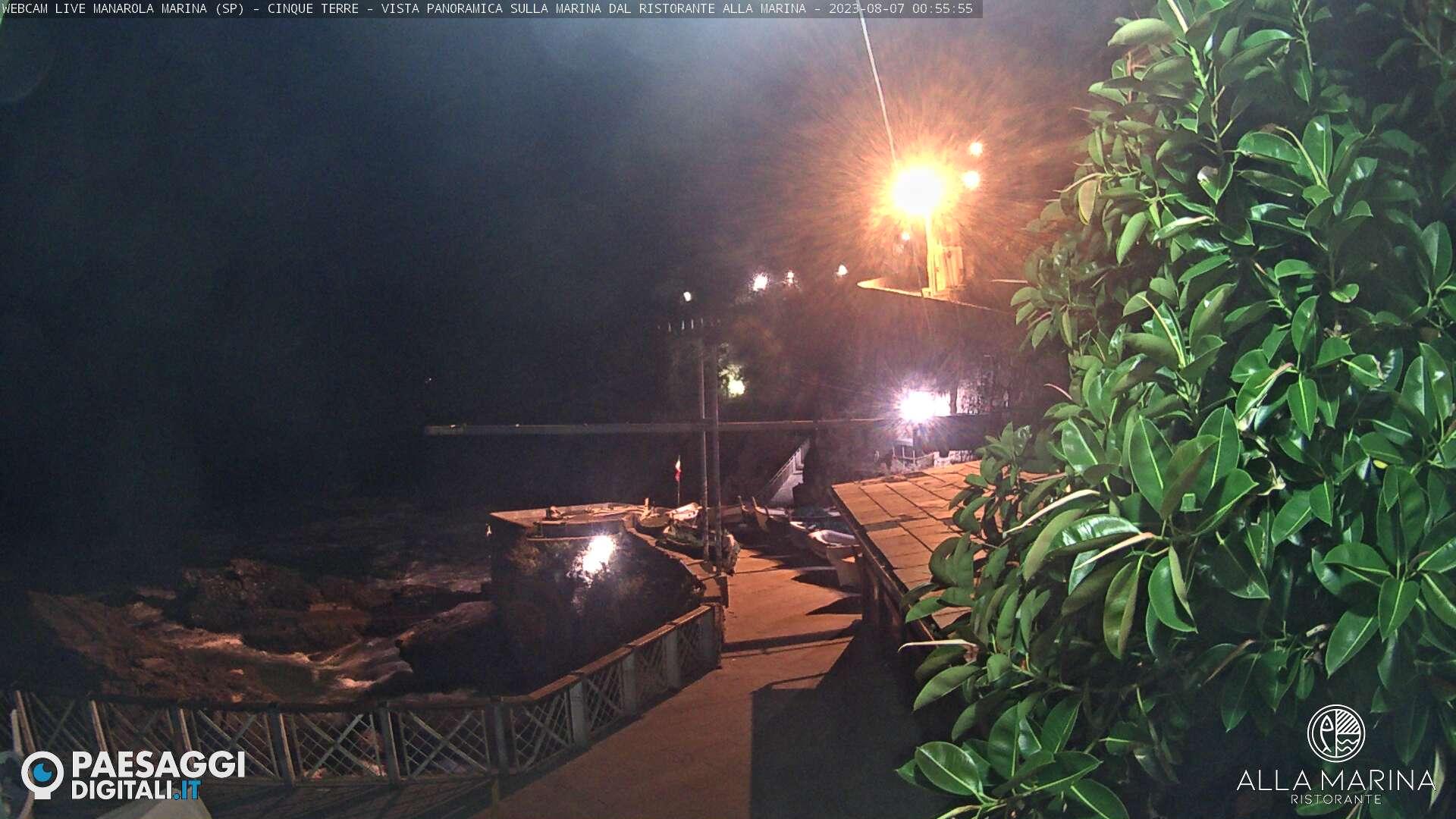 manarola-cinque-terre-webcam