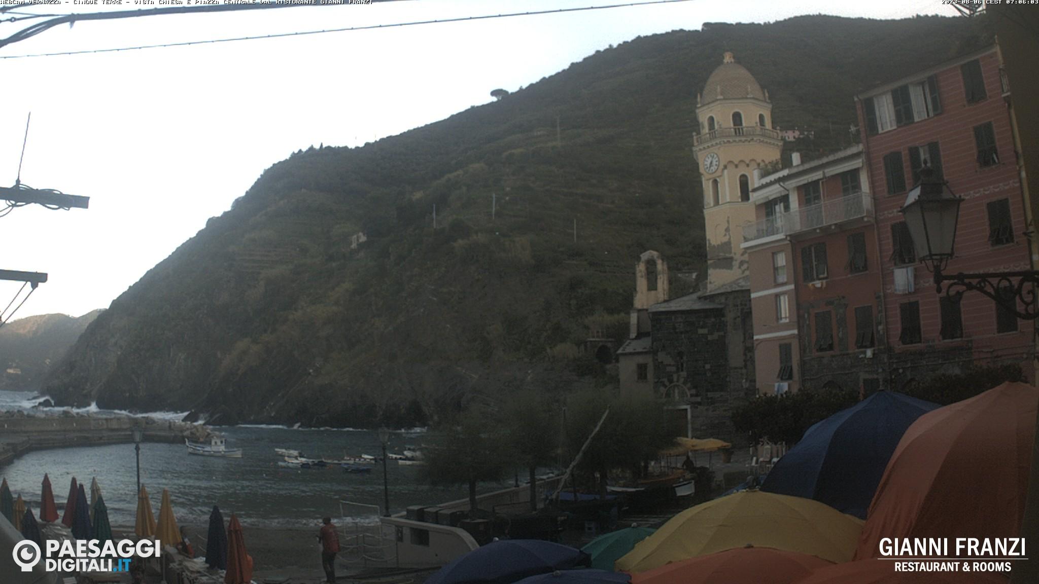 vernazza-cinque-terre-webcam